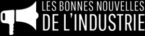 Bonnes_nouvelles_de_l_industrie_logo