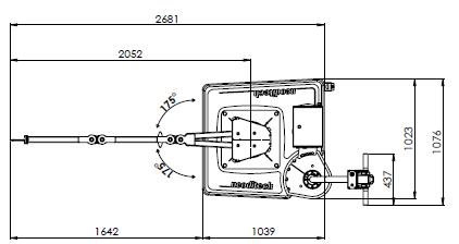 PM1400 2