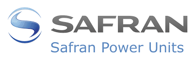 SAFRAN POWER UNITS