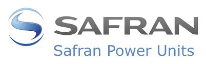 SAFRAN POWER UNITS