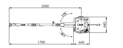 SC0403 2