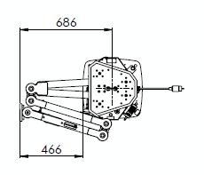 SC0403 3