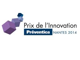 SC0403-prix-innovation-preventica