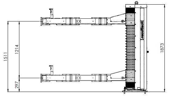 SC0404 1