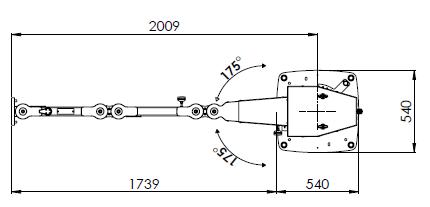 SC0404 2