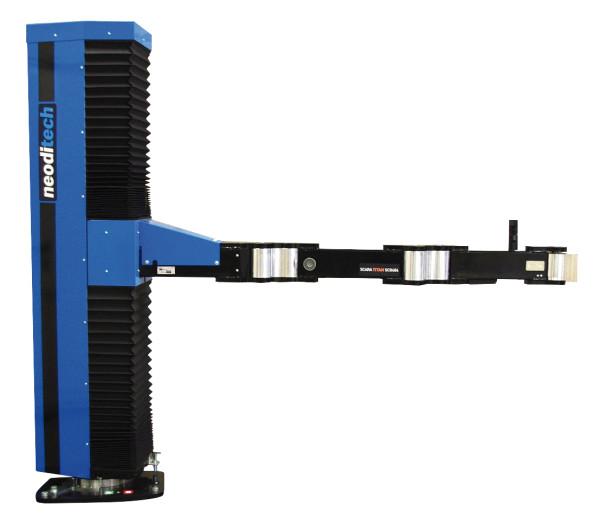 Scara-Titan-Neoditech-1