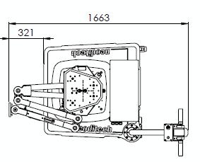 SC0420 3