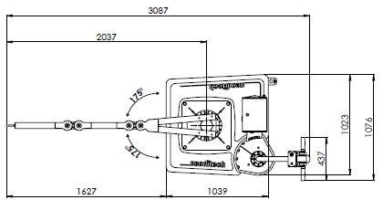 PM1405 2