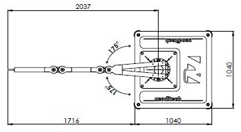 PM1406 2