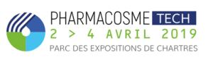 Pharmacosmetec-chartres-