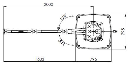 SC0405 2