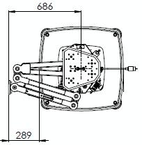 SC0405 3