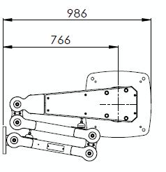 SC0415 1