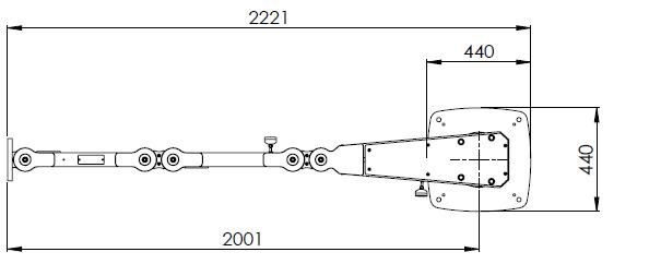 SC0415 2