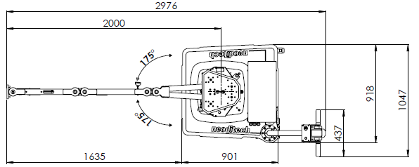SC0422 2