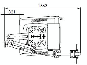 SC0422 3